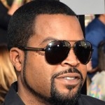 Ice Cube: Paul Walker Got 'Sympathy' Vote Over 'Ride Along' at MTV Movie Awards