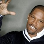 Jamie Foxx Speaks On Getting Bill O'Reilly to Dance at Revlon Charity Event
