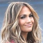J.Lo Outbids Diddy to Acquire Fuse Cable Network