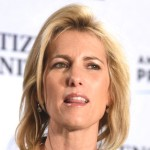 Laura Ingraham: 'Democrats Have Failed Black Youth. Do We Call That Racist?'