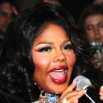 Lil' Kim is Having a Girl, Shares Baby Shower Invite on Instagram