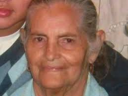 Maria Arroyo, froze to death in morgue