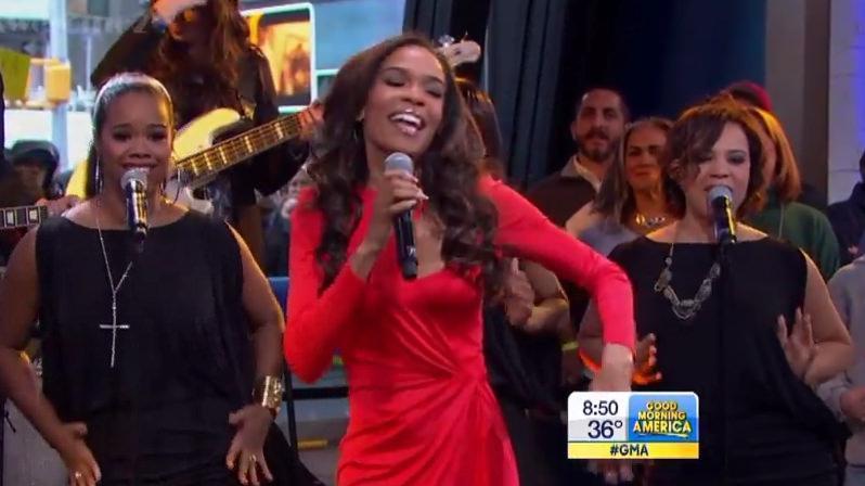 Michelle-Williams-and-Brandon-Boyd-perform-Jesus-Christ-Superstar