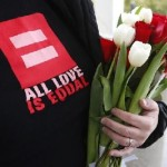 Michigan Woman Beaten Unconscious After Same-Sex Marriage Featured On TV