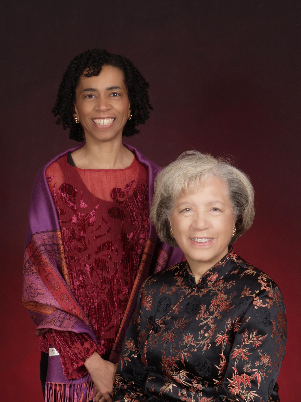 Nadine and Marlene_Patterson