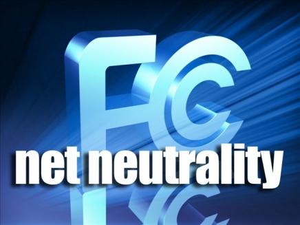 FCC - Net Neutrality