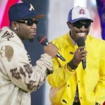 OutKast Announced to Headline the BET Experience at LA Live on June 28