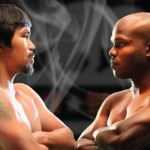 Ringside Update: Perspective on Bradley vs Pacquiao 2 – Big Showdown in The Desert