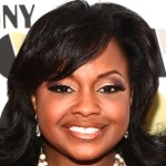Phaedra Parks Fights Back Against Fraud Allegations