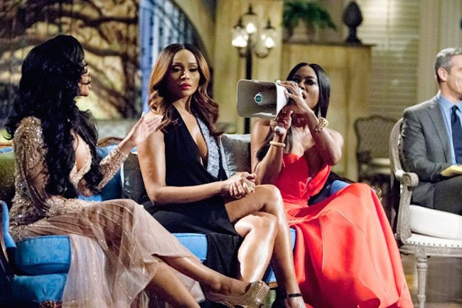 RHOA-Porsha-and-Kenya-fight