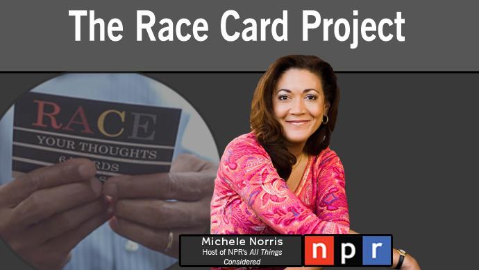 Race-Card-Banner-1w0zu6l