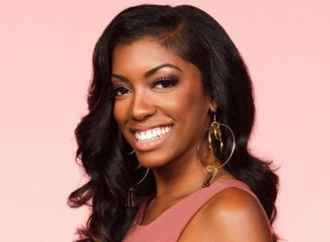 Real-Housewife-Porsha-Williams