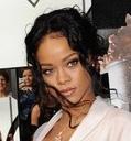Rihanna Arrivals MTV