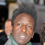 Saul Williams Weighs in on 'Holler if Ya Hear Me' Early Cancellation