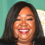 Shonda Rhimes Set for Jimmy Kimmel's 'Behind the Scandalabra' Special