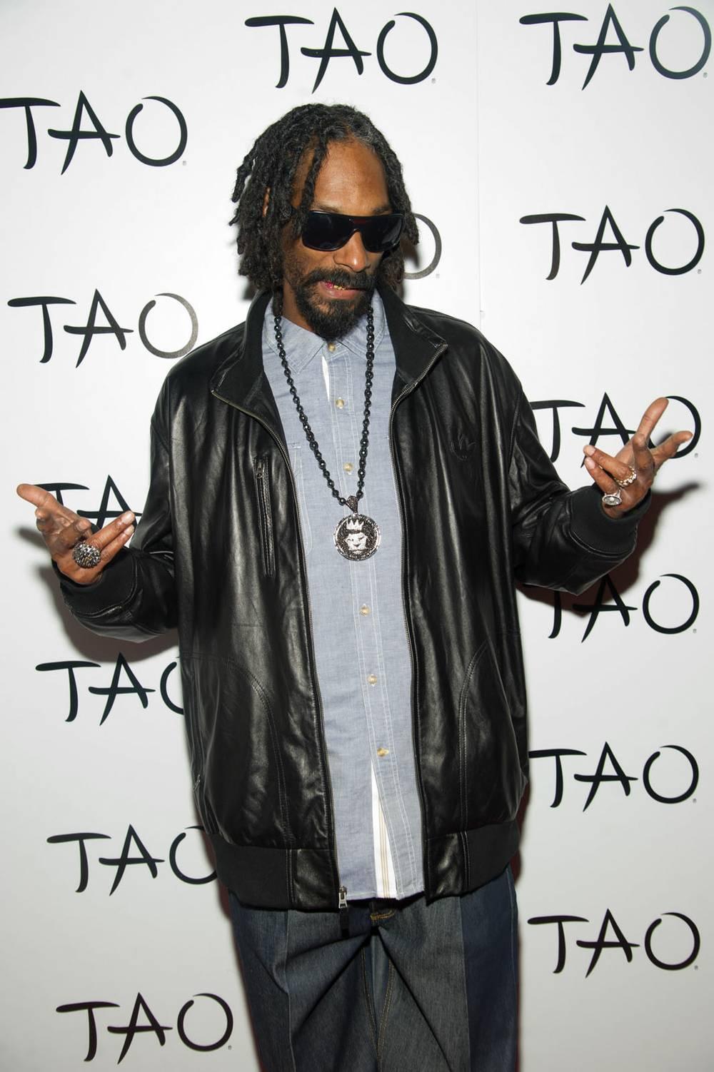 Snoop_t1000