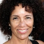 Stephanie Allain, Dir. of LA Film Festival, to Moderate Upcoming 'Day of Black Docs' at AFI