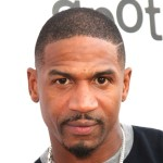 Stevie J's 'Love & Hip Hop' Co-Stars Subpoenaed in his Child Support Case