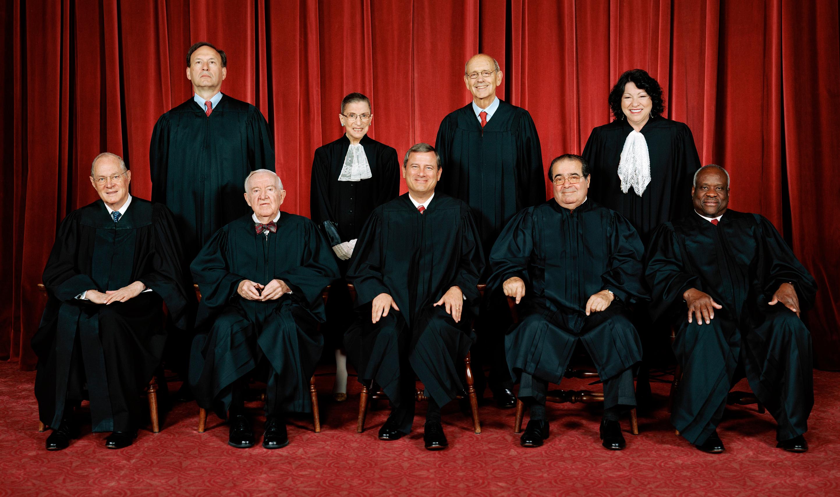 Supreme_Court_US_2009