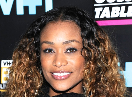 Tami Roman Morning Buzz