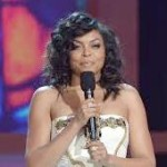 The Pulse of Entertainment: BET's 'Celebration of Gospel' Airs with Taraji P. Henson As New Host Sunday, April 6