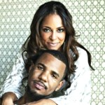 The Game Ordered to Stay 100 Yards Away from Girlfriend Tiffney