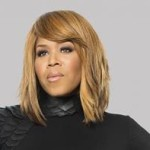 Tina Campbell Working On Book About Finding 'New Her' In The Bible