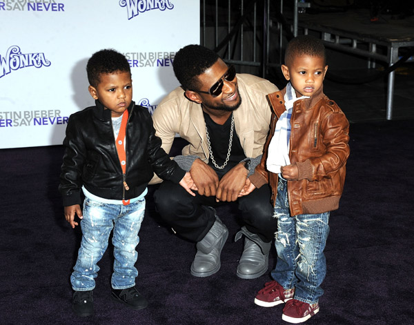 Usher-and-sons1