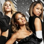 Is BET Plotting To Resurrect 'Single Ladies?'