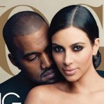 Kimye's Vogue Issue On Track to Outsell Beyonce and FLOTUS Covers?