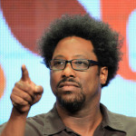 W. Kamau Bell Responds To Being 'Gotcha'ed' by Bill Maher (Video)