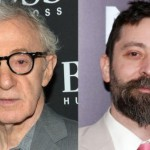 Woody Allen and 'Noah' Screenwriter Address Omission of Black Actors From Hit Film …