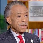 Sharpton wants the NBA to Act NOW on Sterling; Prepared to Pressure Advertisers Tomorrow!