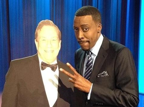 arsenio hall & donald sterling cut out1