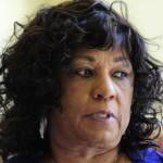 Oprah Gives Ex-Stepmom Barbara Winfrey 60 Days to Vacate