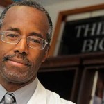 Ben Carson Somehow Compares Condoleeza Rice to Trayvon Martin …