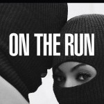 Jay Z and Beyonce's 'On the Run' Tour Facing Poor Ticket Sales