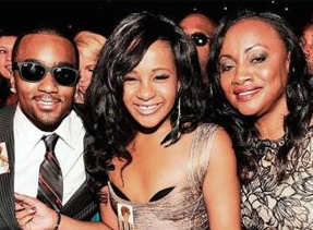 bobbi_kristina_nick_gordon_pat_houston