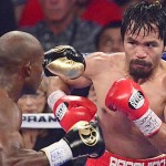 Pacquiao Beats Bradley to Reclaim WBO title