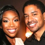 Brandy Confirms Split from Fiance Ryan Press – Two Months After the Fact