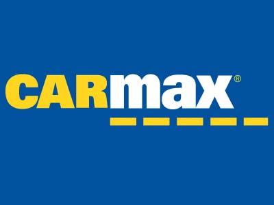 carmax-stock-falls