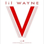 Kobe Bryant Tweets Artwork for Lil Wayne's 'Tha Carter V'