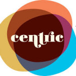 Centric to be Rebranded as Premiere Network for Black Women