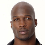 Chad Ochocinco Admits To Still Having Love for Evelyn Lozada; Breaks Down Why He Can't Stay Faithful