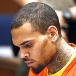Chris Brown Denied Request to Dismiss DC Assault Case