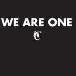 Clippers Website Responds to Life Ban of Donald Sterling: 'We Are One'