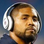 NFL's Arian Foster: From Undrafted in 2009 to Hot Prospect in 'Draft Day'