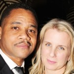 Cuba Gooding Jr., Wife Separate After 20 Years of Marriage