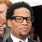 D.L. Hughley Accused of 'Endangering Lives of Black Women'