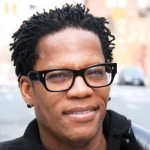 D.L. Hughley Apologizes for Controversial Domestic Violence Comments